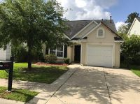 Home for sale: 127 Crossings Blvd., Bluffton, SC 29910