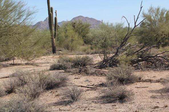 7512 Dynamite Blvd., Scottsdale, AZ 85266 Photo 9