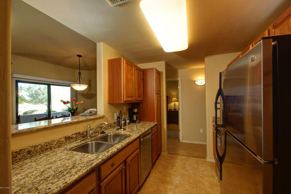 2550 E. River, Tucson, AZ 85718 Photo 8