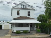 Home for sale: 104 St. Clair St, Wilkes-Barre, PA 18705