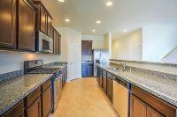 Home for sale: 1304 Sunset Farm Rd SW, Albuquerque, NM 87105