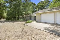 Home for sale: 33287 Perkins Rd., Denham Springs, LA 70706