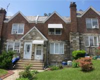 Home for sale: 118 Ashton Rd., Upper Darby, PA 19082