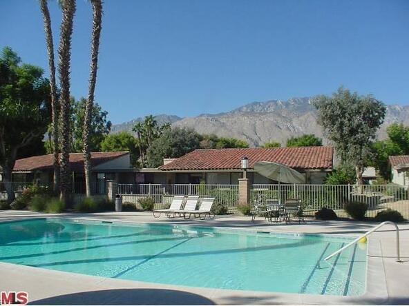 1239 Trofeo Cir., Palm Springs, CA 92262 Photo 9
