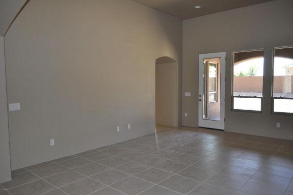 8041 W. Morten Avenue, Glendale, AZ 85303 Photo 15