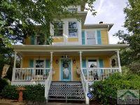Home for sale: 312 Wyngate Rd., Auburn, GA 30011