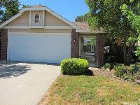Home for sale: 9211 Wenlock Ct., Sacramento, CA 95829