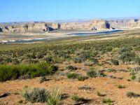 Home for sale: 130 S. Anasazi Dr., Greenehaven, AZ 86040