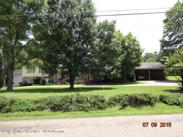 1423 Steele St., Hamilton, AL 35570 Photo 1
