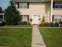 Home for sale: 1059 Burdette Ave., Evansville, IN 47714