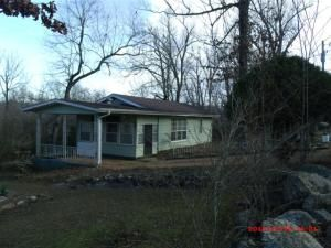 13 Lakeview Dr., Hardy, AR 72542 Photo 14