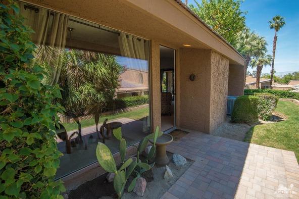 73418 Foxtail Ln., Palm Desert, CA 92260 Photo 7