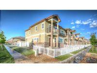 Home for sale: 4903 Northern Lights Dr., Fort Collins, CO 80528