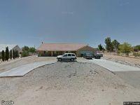 Home for sale: Prenda, Victorville, CA 92394