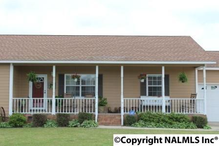 238 Cinnamon Ln., Albertville, AL 35951 Photo 16