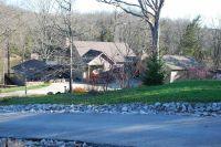 Home for sale: 540 Blanche Davis Rd., Owenton, KY 40359
