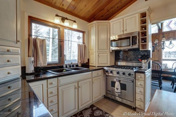 2125 N. Meadow Lakes Dr., Wasilla, AK 99623 Photo 19