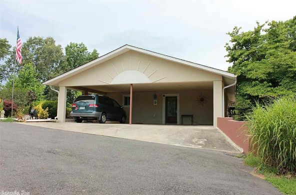 239 Danville Rd., Hot Springs, AR 71901 Photo 37