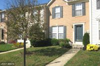 Home for sale: 8028 Brookmead Ct., Severn, MD 21144