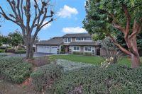 Home for sale: 2150 Green Acres Ln., Morgan Hill, CA 95037