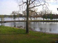 Home for sale: 1204 E. Hiawatha Dr., Lake Delton, WI 53940