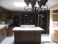 Home for sale: 5500 Woodside Dr., Turner, OR 97392