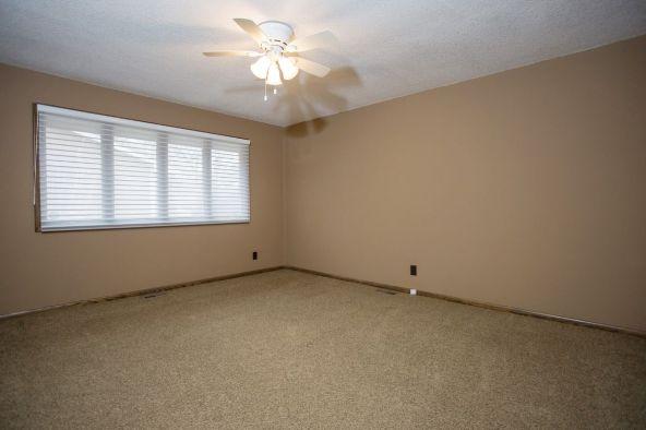 9948 W. Briarwood Ave., Wichita, KS 67212 Photo 15