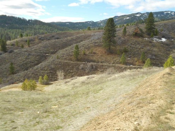Lot 4 Clear Creek Estates#11 Blk 2, Boise, ID 83716 Photo 3