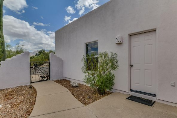 20 W. Stone Loop, Tucson, AZ 85704 Photo 38