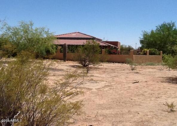 10628 N. Cobalt St., Casa Grande, AZ 85122 Photo 9
