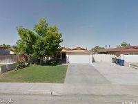 Home for sale: Rd. 71, Visalia, CA 93291