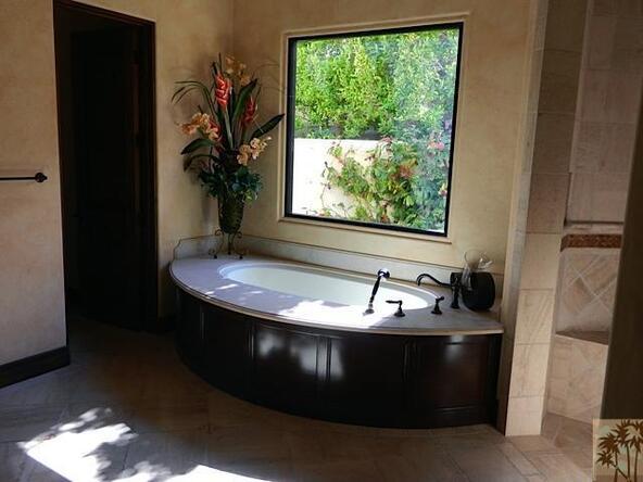 79281 Tom Fazio Ln. South, La Quinta, CA 92253 Photo 19