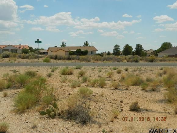 7521 E. Sugarloaf St., Kingman, AZ 86401 Photo 3