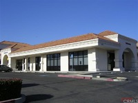 Home for sale: 1236 Los Osos Valley, Los Osos, CA 93402