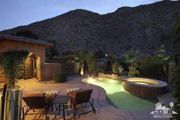 46734 Bradshaw Trail, La Quinta, CA 92253 Photo 30