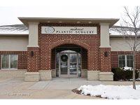 Home for sale: 1474 Merchant Dr., Algonquin, IL 60102