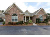 Home for sale: 940 Savannah Commons Dr. N.E., Kennesaw, GA 30144