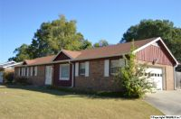 Home for sale: 1512 Puckett Avenue, Decatur, AL 35601
