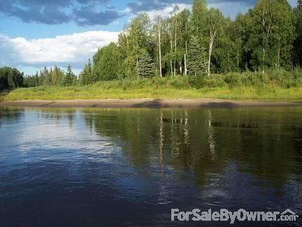 2230 Patterson Ct., Fairbanks, AK 99712 Photo 4