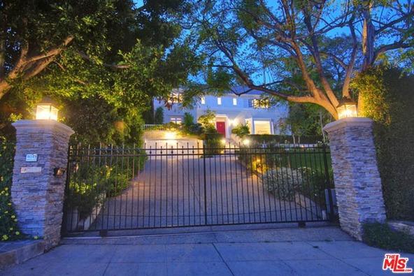 9045 Shoreham Dr., West Hollywood, CA 90069 Photo 35