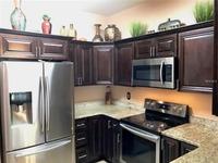Home for sale: 9232 River Rock Ln., Riverview, FL 33578