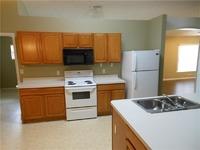 Home for sale: 1132 Vicksburg St., Deltona, FL 32725