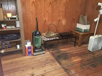 Home for sale: 24 Gcr 838, Fraser, CO 80442