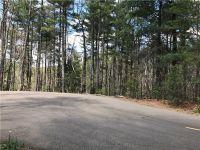 Home for sale: 0 Blackwell Creek Way, Jasper, GA 30143