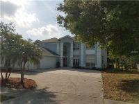 Home for sale: 16203 Hoylake Dr., Odessa, FL 33556