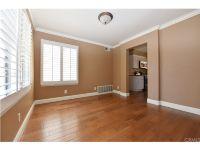 Home for sale: 11 Dominguez St., Aliso Viejo, CA 92656