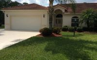 Home for sale: 5701 Hampton Woods Blvd., Sebring, FL 33872