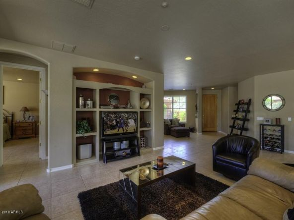 11401 E. Raintree Dr., Scottsdale, AZ 85255 Photo 5