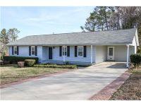 Home for sale: 201 Davis Dr., Calhoun, GA 30701