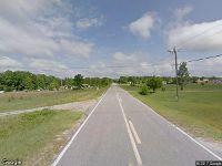 Home for sale: Wire, Thomson, GA 30824